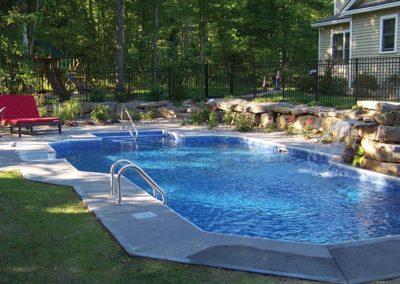 706e101c0a5807abe5f9a13a2ef63647--pool-fun-pool-ideas