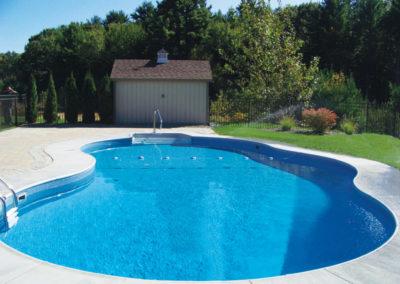 radiant-pools-2
