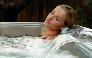 aber-hot-tub